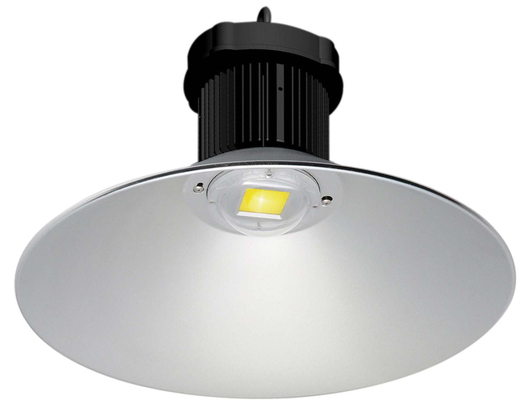 High Ceiling Led Lighting  Blog Avie