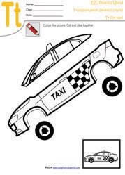 Engine Block Transport, Engine, Free Engine Image For User