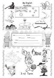 English worksheets: speaking worksheets, page 12