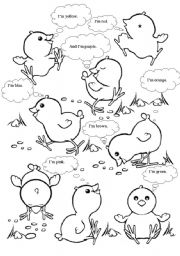 Image Result For Worksheet Idioms With Animals