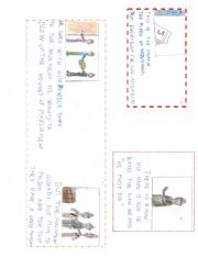 Guy Fawkes day worksheets