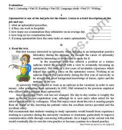 11th Grade test - ESL worksheet by carlaaguiarsilva [ 1169 x 821 Pixel ]