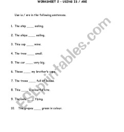 English Worksheet For Grade 1 - Promotiontablecovers [ 1169 x 821 Pixel ]
