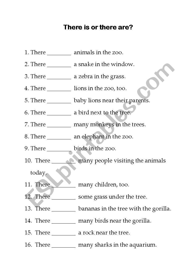 Image Result For Worksheets To Help With Reading