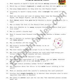 Big Bang Theory Worksheet - Nidecmege [ 1169 x 826 Pixel ]