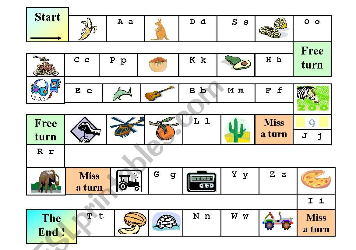hight resolution of Cognates Worksheets Elementary   Printable Worksheets and Activities for  Teachers