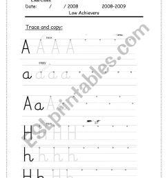 English worksheets: abc [ 1169 x 821 Pixel ]