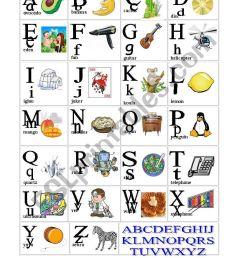 Spanish English Cognates Worksheet - Promotiontablecovers [ 1169 x 821 Pixel ]