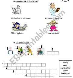 writing exam for grade 4 - ESL worksheet by vipgirl [ 1169 x 821 Pixel ]