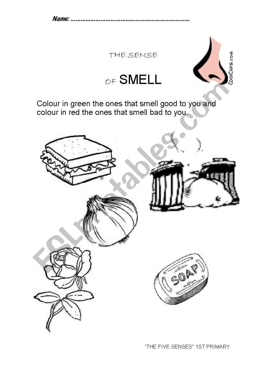Image Result For Math Worksheets Free And Printable