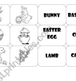Easter Traditions Worksheet   Printable Worksheets and Activities for  Teachers [ 821 x 1169 Pixel ]