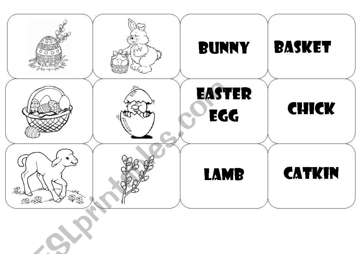 hight resolution of Easter Traditions Worksheet   Printable Worksheets and Activities for  Teachers