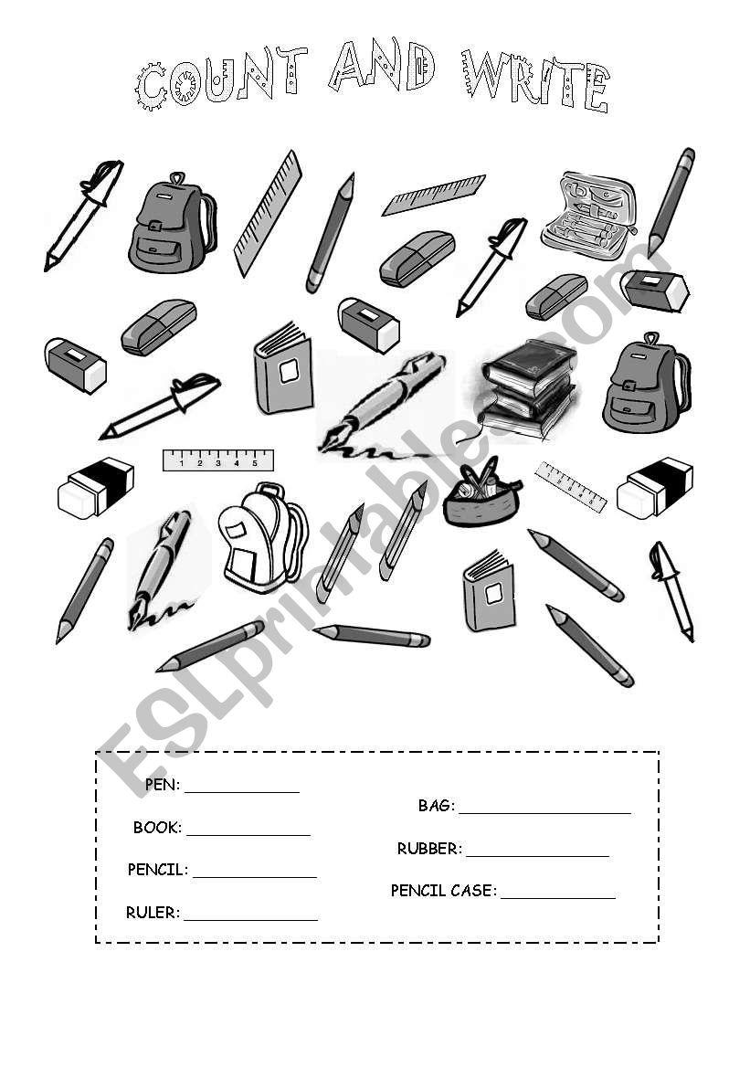 Image Result For Grammar Worksheets