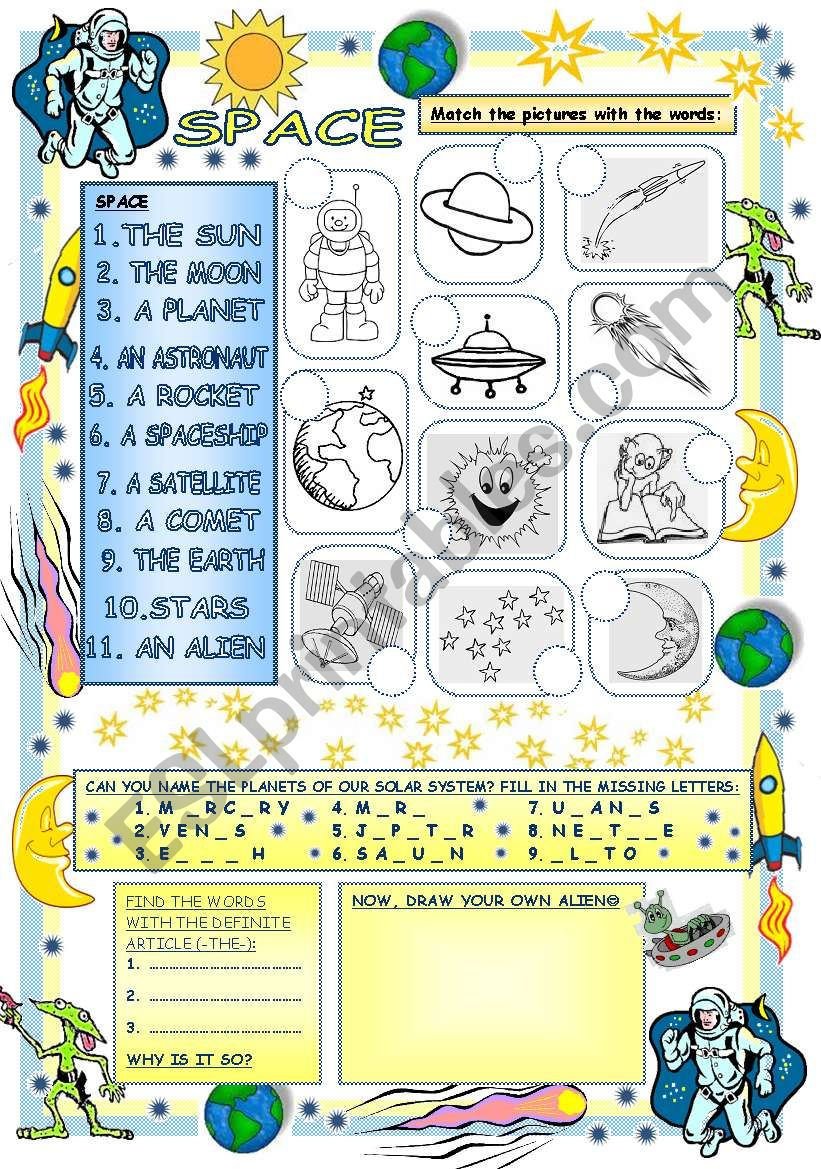 Elementary Vocabulary Series12