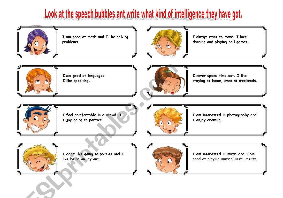 Worksheet Multiples Of 6 Teaching