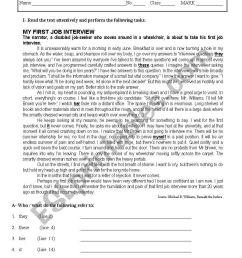 Test \Multiculturalism\ for 11th graders - ESL worksheet by Fifas [ 1086 x 838 Pixel ]
