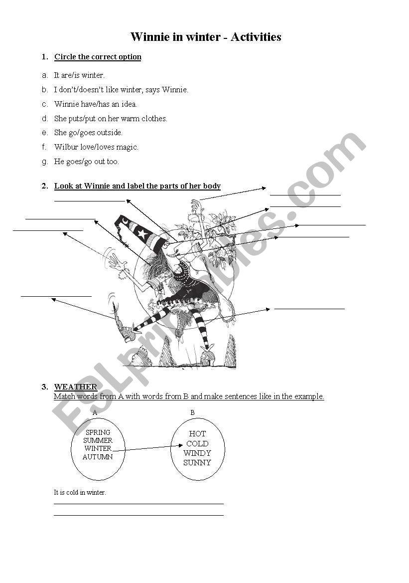 Image Result For Add Worksheet In