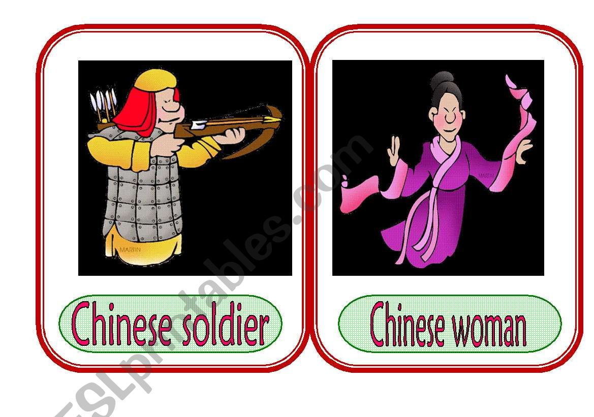 China Civilization Flashcards 1 30 November