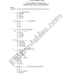 English worksheets: Grade 7 Literature [ 1086 x 838 Pixel ]