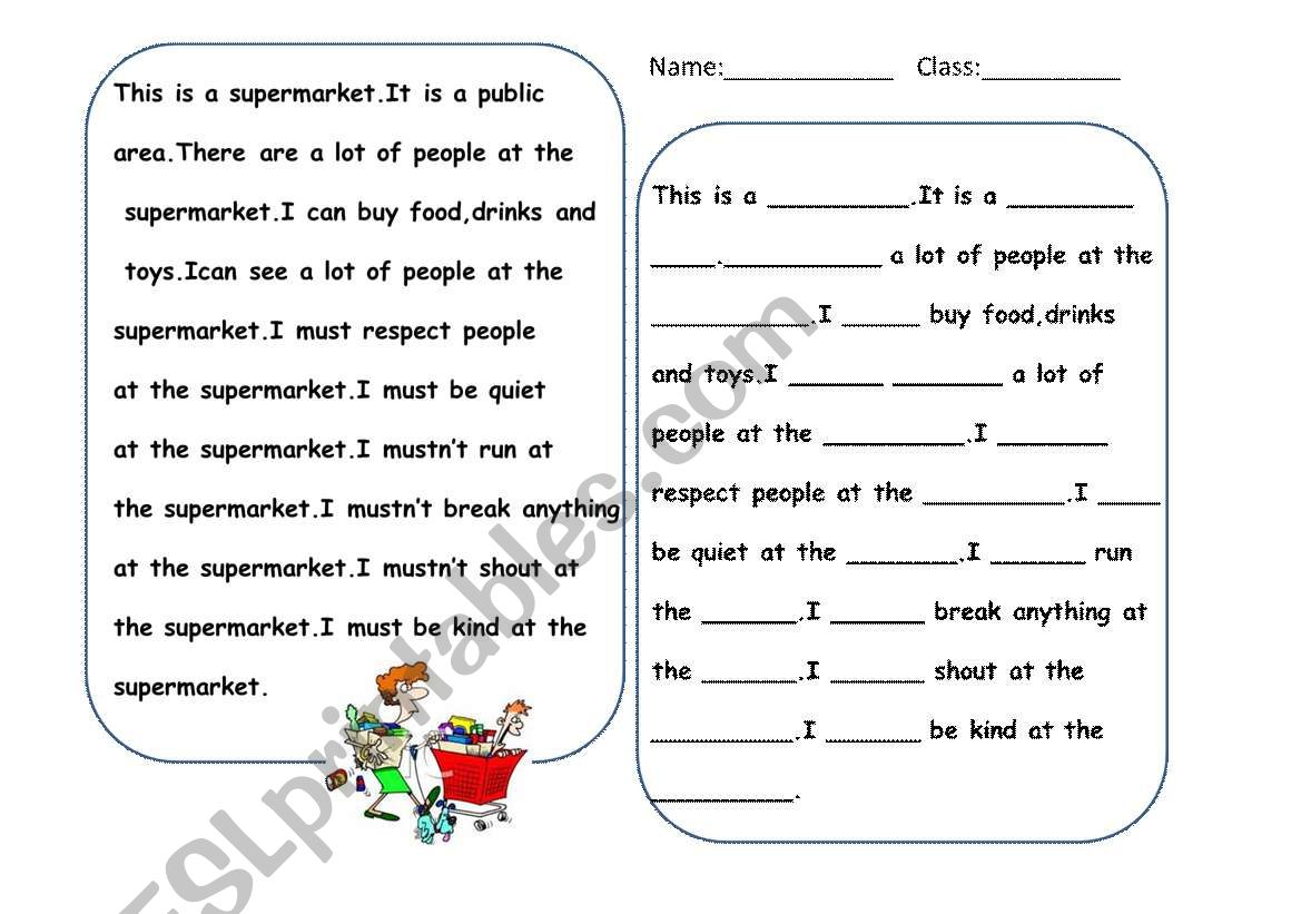 Great English Creative Writing Worksheets For Grade 2