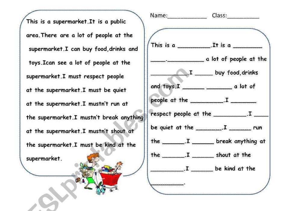 medium resolution of guided writing 1 for grade 2 - ESL worksheet by cerniskizerp