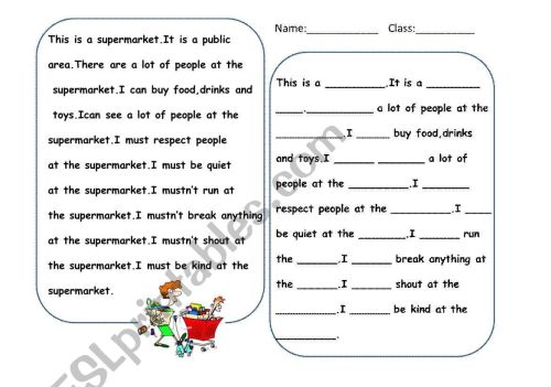 small resolution of guided writing 1 for grade 2 - ESL worksheet by cerniskizerp