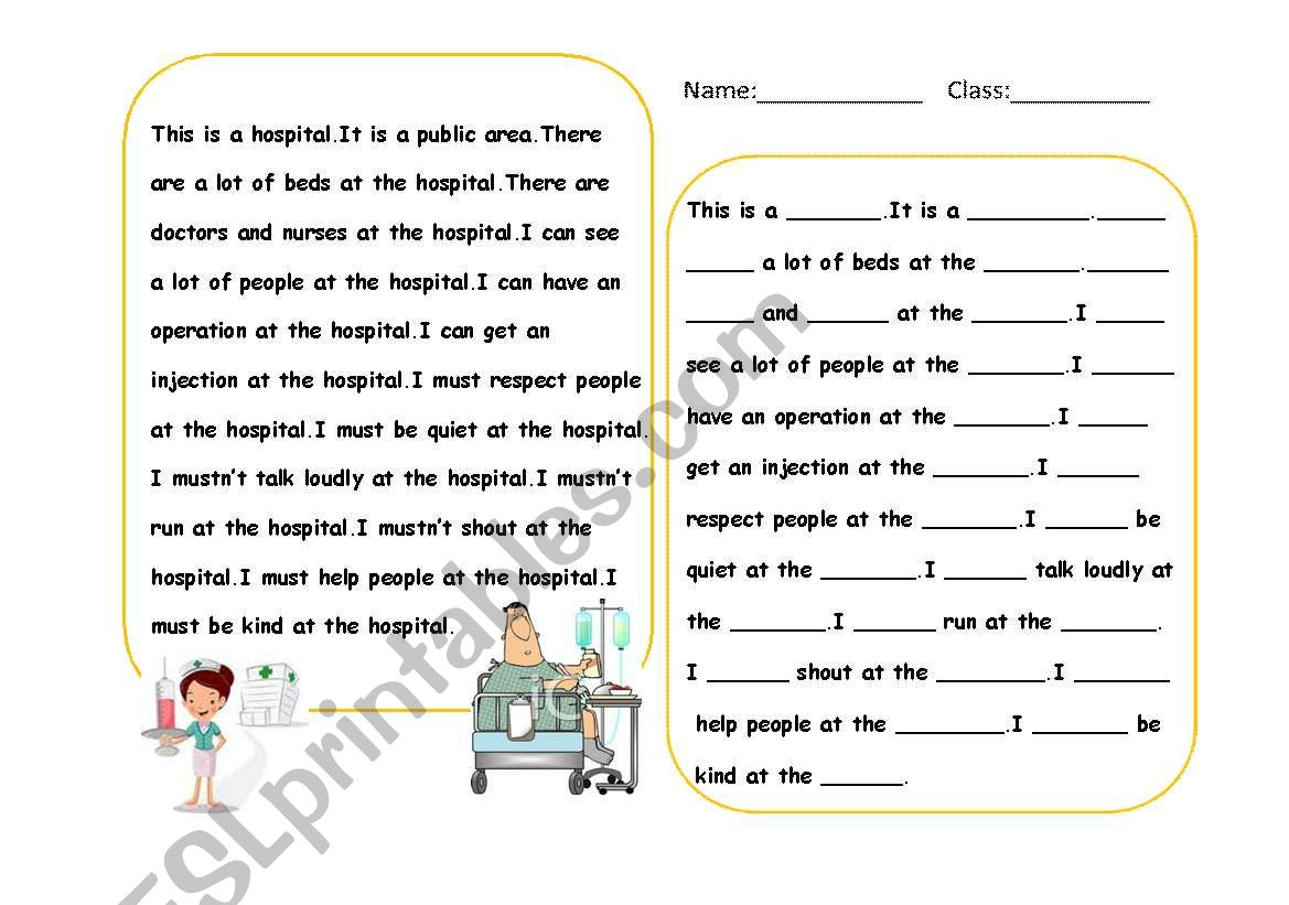 Guided Writing 2 For Grade 2