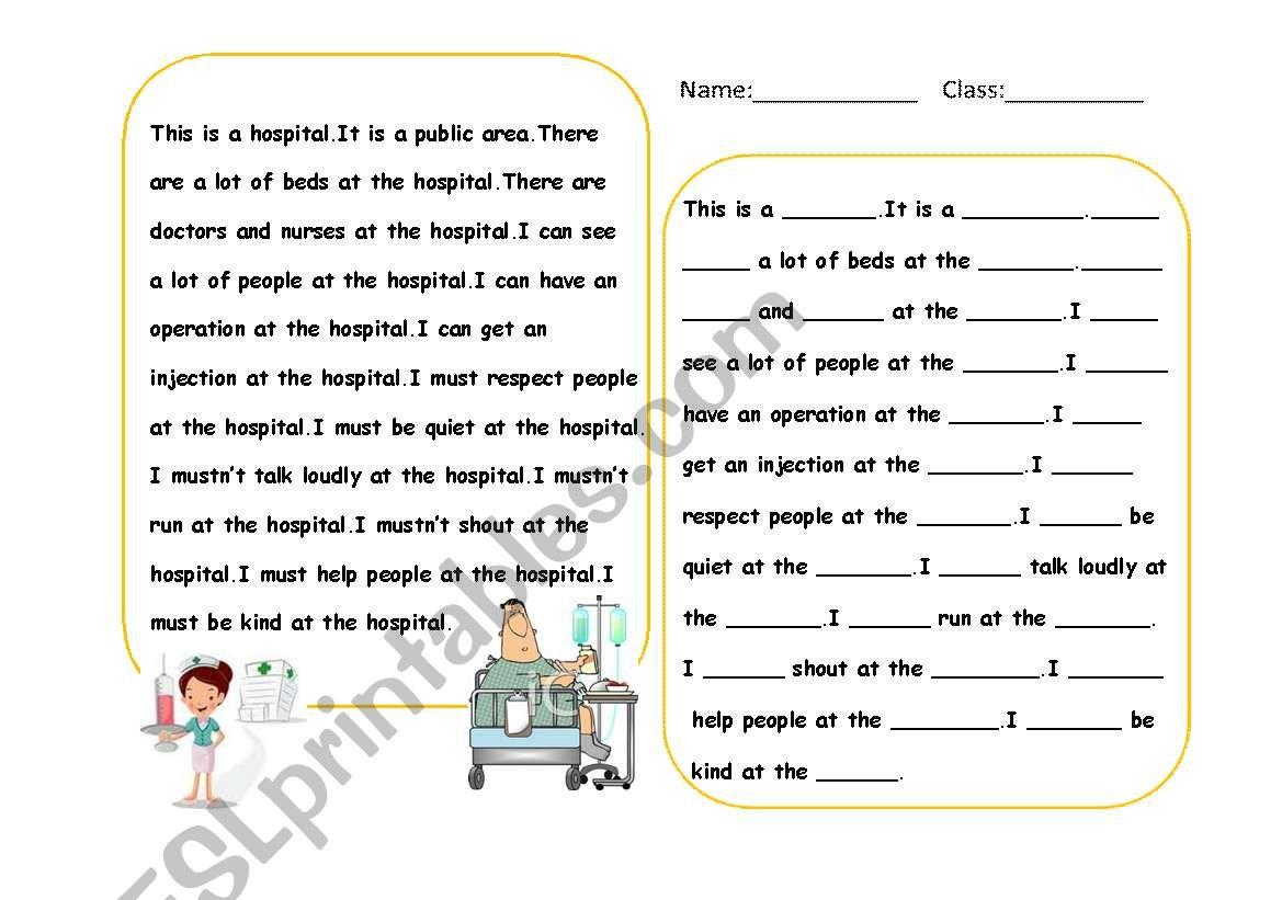 Phonics Esl Worksheet Grade 2