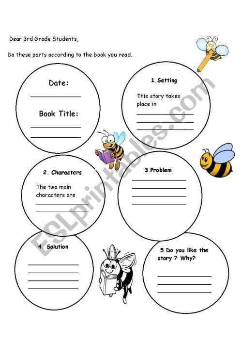 small resolution of reading worksheet - ESL worksheet by sezenb