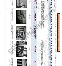 32 Civil Rights Timeline Worksheet - Worksheet Resource Plans [ 1169 x 826 Pixel ]