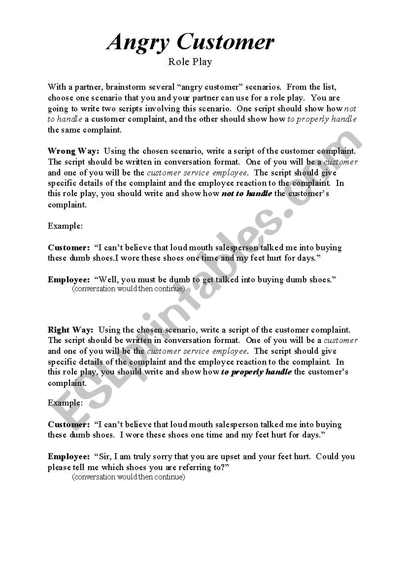 Write Your Own Name Worksheets