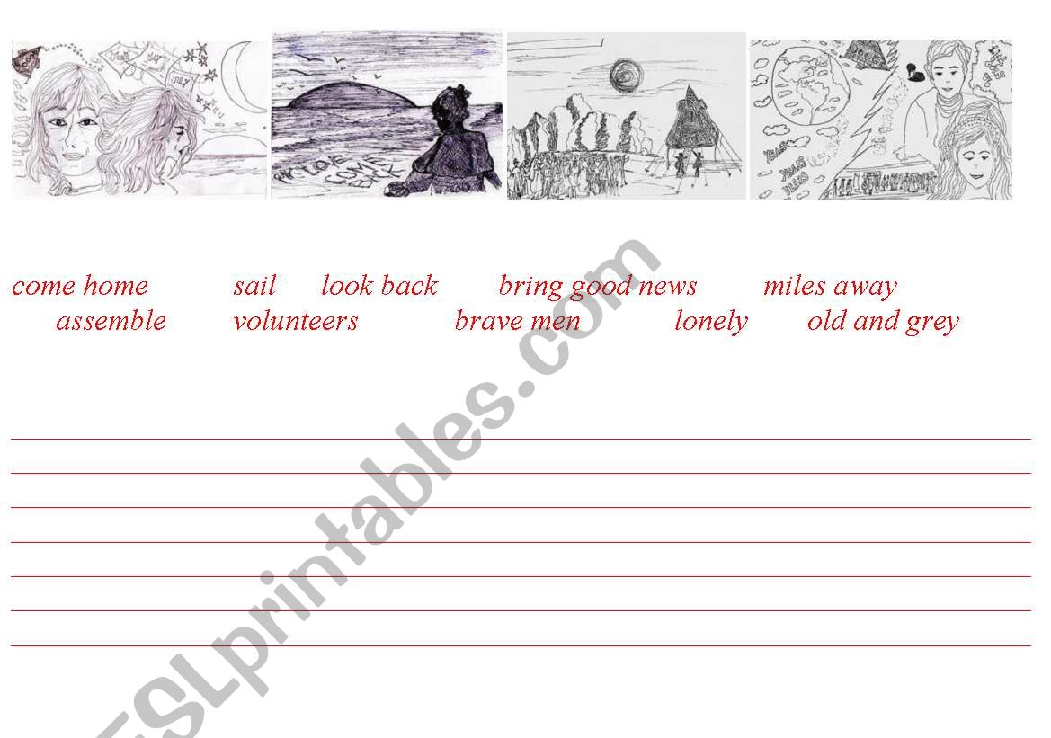 English Worksheets Simple Past Song