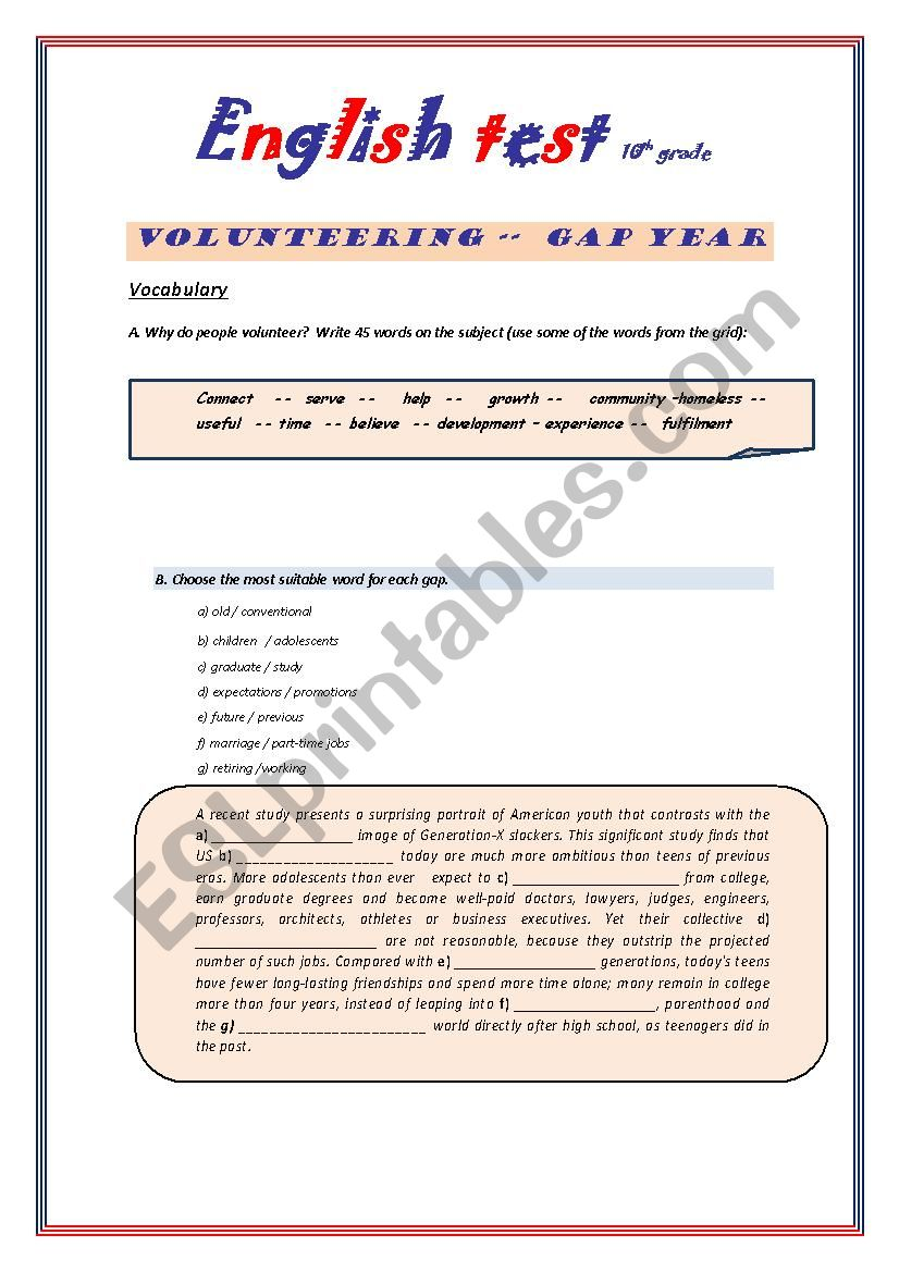 hight resolution of Expectations In Marriage Worksheet - Nidecmege