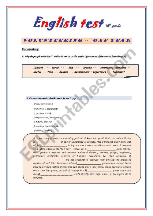 small resolution of Expectations In Marriage Worksheet - Nidecmege