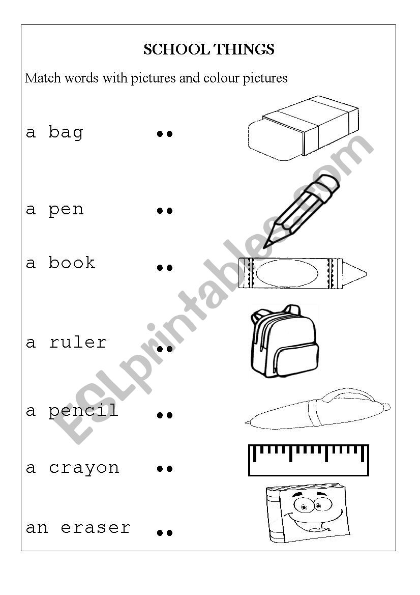 Image Result For Free Worksheets