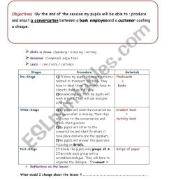 getting ready for the trip ( lesson plan ) - ESL worksheet by ines mat [ 1169 x 826 Pixel ]