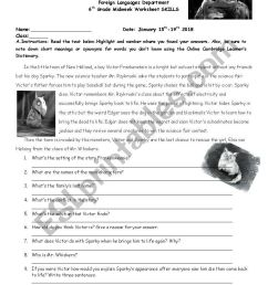 Solutions Cloze Worksheet Answers - Promotiontablecovers [ 1169 x 826 Pixel ]