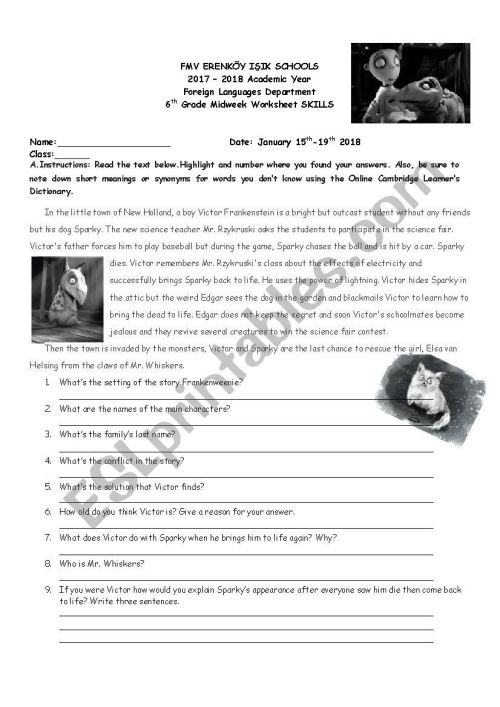 small resolution of Solutions Cloze Worksheet Answers - Promotiontablecovers