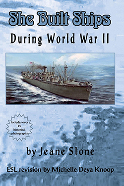 slone-ships-cover_small