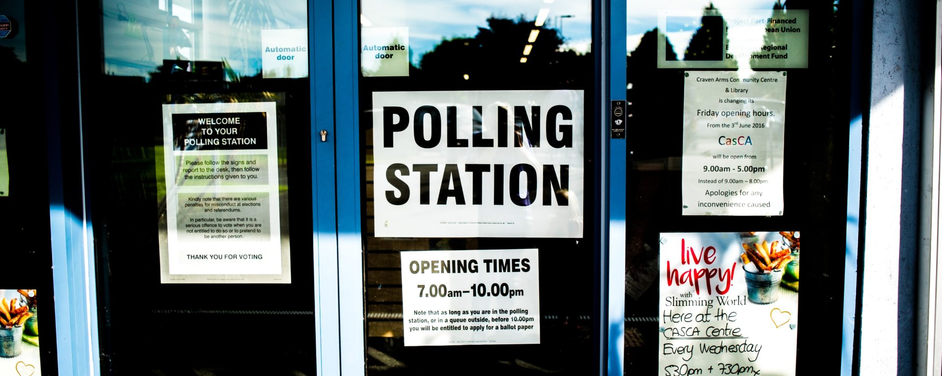 Voting Esl Conversation Questions And Speaking Activities