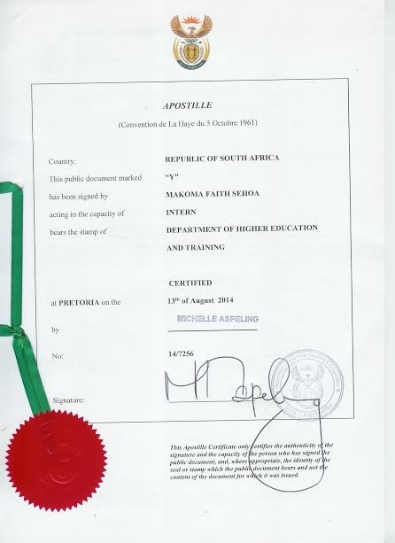 south-africa-apostille-for-notarized-photocopy-of-original-diploma