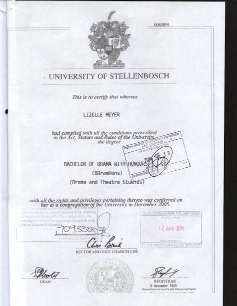 south-africa-notarized-photocopy-of-original-diploma