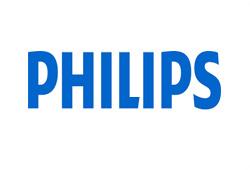 Esluz Comprar Lmparas Tienda de Lmparas Online