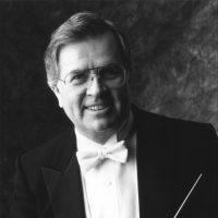 Donald Hunsberger