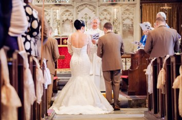 Coombe-Abbey-Wedding-Photographer-vintage-relaxed36