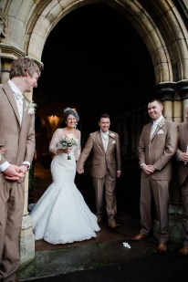 Coombe-Abbey-Wedding-Photographer-vintage-relaxed52