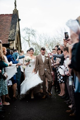Coombe-Abbey-Wedding-Photographer-vintage-relaxed54