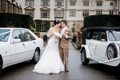 Coombe-Abbey-Wedding-Photographer-vintage-relaxed60