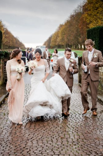 Coombe-Abbey-Wedding-Photographer-vintage-relaxed64