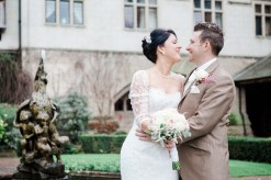Coombe-Abbey-Wedding-Photographer-vintage-relaxed67